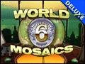 World Mosaics 6 Deluxe