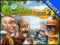 Gardenscapes 2 Deluxe