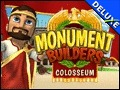 Monument Builders - Colosseum Deluxe