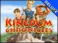 Kingdom Chronicles Deluxe