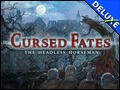 Cursed Fates - The Headless Horseman Deluxe