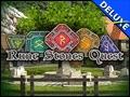 Rune Stones Quest Deluxe