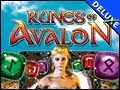 Runes of Avalon Deluxe
