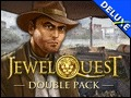 Double Pack Jewel Quest Deluxe