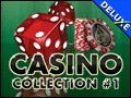 Hoyle Casino Collection 1 Deluxe