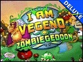 I Am Vegend - Zombiegeddon Deluxe