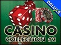 Hoyle Casino Collection 2 Deluxe