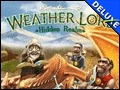Weather Lord - Hidden Realm Deluxe
