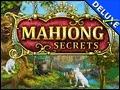 Mahjong Secrets Deluxe