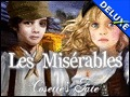 Les Miserables - Cosette's Fate Deluxe