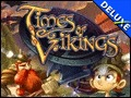 Times of Vikings Deluxe