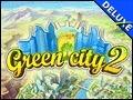 Green City 2 Deluxe