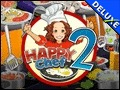 Happy Chef 2 Deluxe