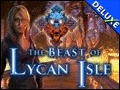 The Beast of Lycan Isle Deluxe
