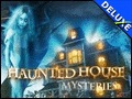 Haunted House Mysteries Deluxe