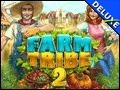Farm Tribe 2 Deluxe