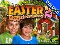 Easter Eggztravaganza II Deluxe