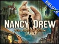 Nancy Drew - The Captive Curse Deluxe