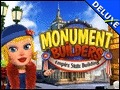 Monument Builders - Empire State Building Deluxe
