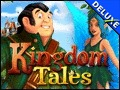 Kingdom Tales Deluxe