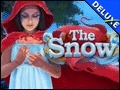 The Snow Deluxe