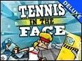 Tennis in the Face Deluxe