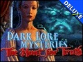 Dark Lore Mysteries - The Hunt for Truth Deluxe