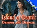 Island of Death - Demons and Despair Deluxe