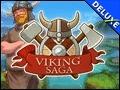 Viking Saga Deluxe