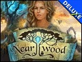 Nearwood Deluxe