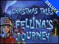 Christmas Tales - Fellina's Journey Deluxe