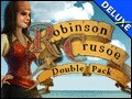 Double Pack Robinson Crusoe Deluxe