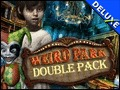 Double Pack Weird Park Deluxe