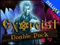 Double Pack Exorcist Deluxe