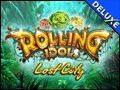 Rolling Idols - Lost City Deluxe