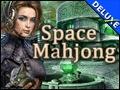 Space Mahjong Deluxe