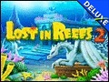 Lost in Reefs 2 Deluxe