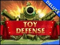 Toy Defense Deluxe
