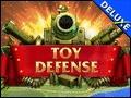 Toy Defense Deluxe