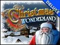 Christmas Wonderland Deluxe