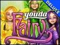 Fairy Deluxe