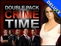 Double Pack Crime Time Deluxe