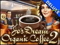 Jo's Dream - Organic Coffee 2 Deluxe