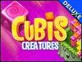 Cubis Creatures Deluxe