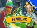Finders Deluxe