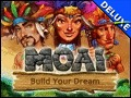 Moai - Build Your Dream Deluxe