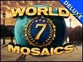 World Mosaics 7 Deluxe