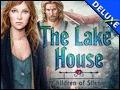 Lake House - Children of Silence Deluxe