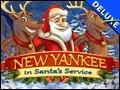 New Yankee in Santa's Service Deluxe