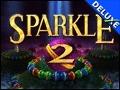 Sparkle 2 Deluxe